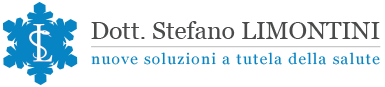 Dott. Stefano Limontini